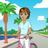 Bloxham2000's avatar