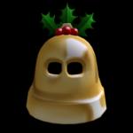 Williamisgood's avatar