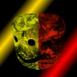 Oofandfoo's avatar
