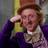 Zolerox's avatar