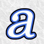 Abe51's avatar