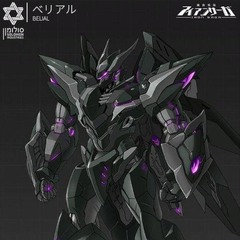 GTUltimate95's avatar