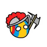 Georgy.Nikylin's avatar