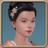 KojoNoMai's avatar