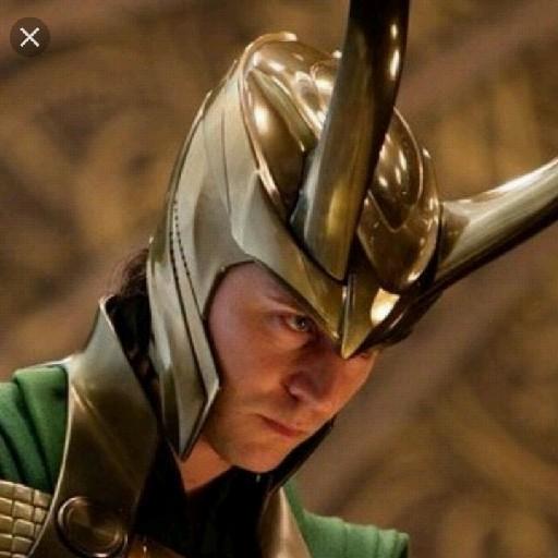 LokiLaufeyson2's avatar