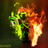 Joshua765TVgames9's avatar