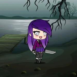 Kite Afton2's avatar