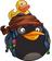 SeaDogMain's avatar