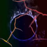 Books5Life's avatar