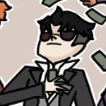 Maple Panda's avatar