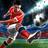 FinalKick's avatar