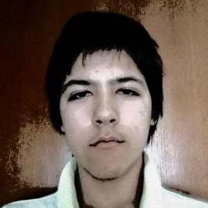 Georgi Deyanov's avatar