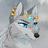 Slytherinisforver's avatar