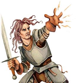 Falckftw's avatar