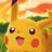 Минипсинка's avatar