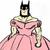 PrincessBatman