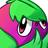DrAhxelYT12's avatar