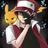 Aphegraph's avatar