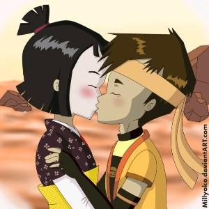 Laura Isabel Mendoza's avatar