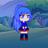 Pepsilina's avatar