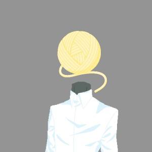 Thatboinoodle's avatar