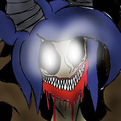 Kody Pasta's avatar