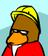 ChrisCPI's avatar