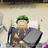 PhilCYBOR's avatar