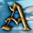 Arcaniversitas's avatar