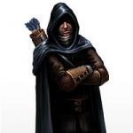 MojSvetJeVidiek's avatar