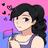 Oceanrøse's avatar