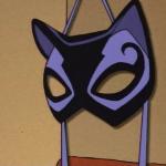 Marie Einsken's avatar