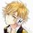 Fae.liights's avatar
