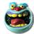 Settlefish's avatar