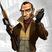 Imperial Manakin's avatar