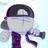 Snw1801's avatar