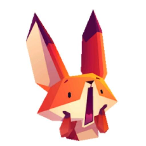 Irisnet 8282's avatar