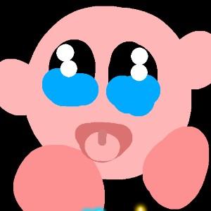 Pretty donut's avatar