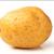 Potato Flakin
