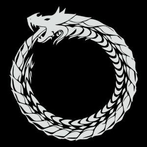 Xenis Sinex Omni's avatar