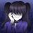 Aestaethic's avatar