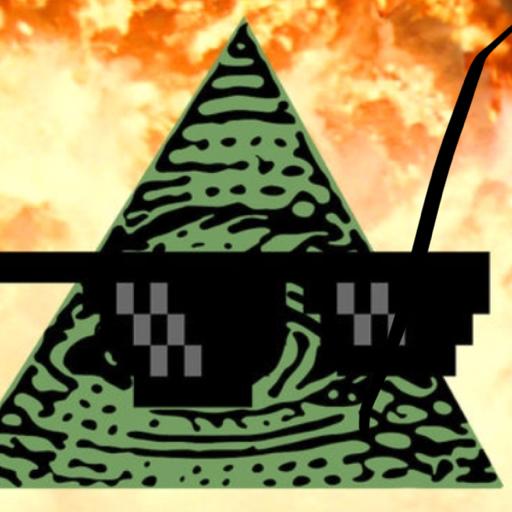 Sparks.cool's avatar