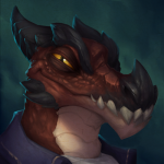 HyperSam's avatar