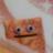 Somebody 777's avatar