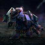 Вычислитель's avatar