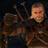 6elo4kaDiman4ik's avatar