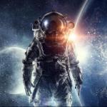Black Spaceship's avatar