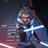 Naberria's avatar