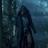 Anihilion's avatar