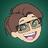 Numbuh 404's avatar